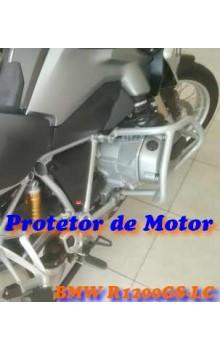 protetor motor lc