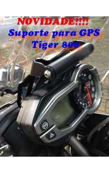 suporte_gps_tiger_800