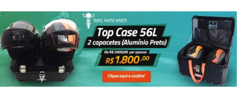 top_56l_promocao