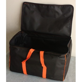 Bolsa Interna para Top Case 56 litros - TRAILMOTOPARTS