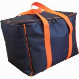Bolsa Interna para Top Case 43litros - TRAILMOTOPARTS