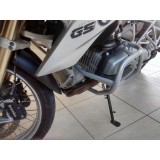 Protetor do  Motor (Inferior) - BMW R1200GS LC - (2013 +)