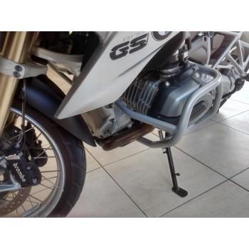 Protetor do  Motor (Inferior) - BMW R1200GS LC - (2013 +)