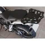 Suporte Top Case *TRAILMOTOPARTS* - BMW R1200GS LC (2013 +)