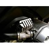 Protetor para Bicos de Injeção - BMW R1200GS/GSA (Par)