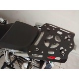 Suporte Top Case *TRAILMOTOPARTS* - BMW R1200GS- adventure (até 2012)