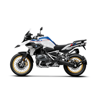 COMBO - BMW R1250 GS