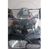 Defletor - BMW F700GS