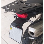 Suporte Top Case *TRAILMOTOPARTS* - BMW F850GS
