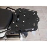 Suporte Top Case *TRAILMOTOPARTS* - BMW F800GS/ADV