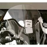 Defletor - BMW F800GS