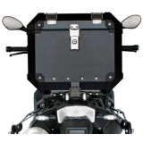 Top Case *TRAILMOTOPARTS* 43L + Suporte - BMW - F700GS