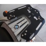 Suporte Top Case *TRAILMOTOPARTS* - BMW G650GS