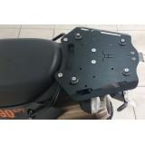 Suporte Top Case *TRAILMOTOPARTS* - KTM 990