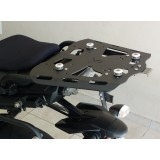 Suporte Top Case *TRAILMOTOPARTS* - Yamaha MT 09 TRACER