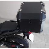Top Case *TRAILMOTOPARTS* 43L + Suporte - HONDA - NC700/750