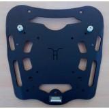 Suporte Top Case Givi *Linha Importada* - MONOKEY - Yamaha Super Teneré 1200Z/DX