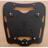 Suporte Top Case *TRAILMOTOPARTS* - Yamaha - TENERE 660