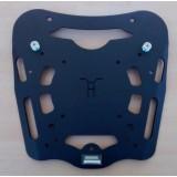 Suporte Top Case Givi *Linha Importada* - MONOKEY - Yamaha TENERE 660