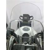 Defletor - TRIUMPH Tiger 800