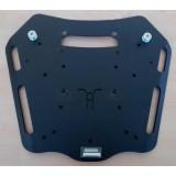 Suporte Top Case Givi *Linha Importada* - MONOKEY - VStrom DL 1000 ABS (2014+)