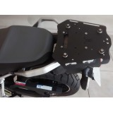 Suporte Top Case *TRAILMOTOPARTS* - VStrom - DL 1000 ABS (+2014)
