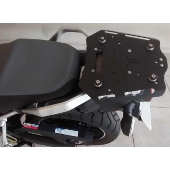 Suporte Top Case *TRAILMOTOPARTS* - VStrom - DL 650 XT