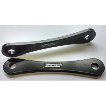 Dog-Bone para ELEVAR DL1000 e DL650/DL650 ABS