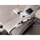 Suporte Ajustável do Parabrisas - Suzuki VStrom DL 650 ABS (+2013)