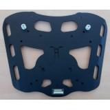 Suporte Top Case Givi *Linha Importada* - MONOKEY - VStrom DL 650 ABS (2013+)
