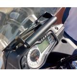 Suporte GPS - VStrom DL 650 (2013+)