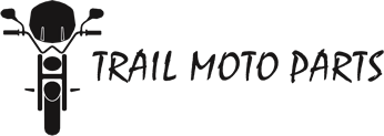 Trail Moto Parts